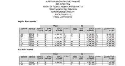 new-bep-report