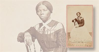 new-harriet-tubman-portrait-wmr-small