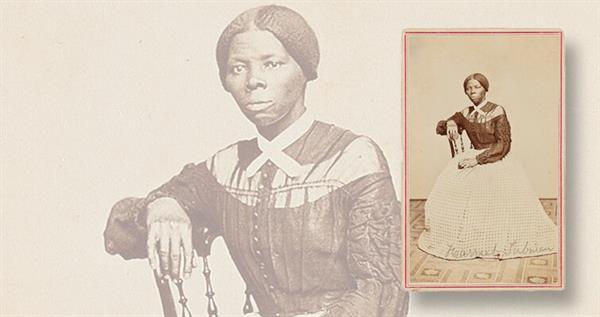 new-harriet-tubman-portrait