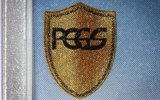 new-pcgs-shield