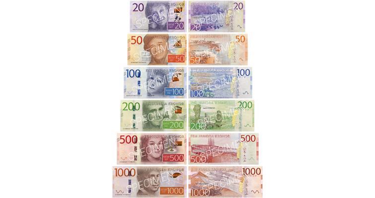 New-Sweden-notes