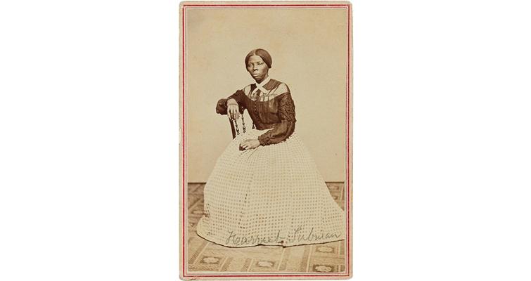 new-tubman-portrait