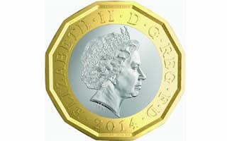 new-uk-1-pound-coin-obverse