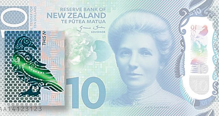 new-zealand-10-dollar-note-lead