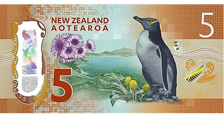 new-zealand-5-dollar-note