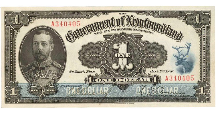 newfoundland-1-dollar-sbg