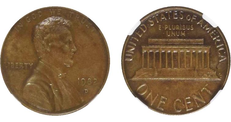 ngc-1982-d-bronze-cent-4883544-001-coin-merged
