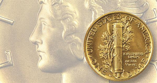 ngc-2016-w-winged-liberty-head-centennial-gold-dime-lead-rev