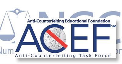 NGC and ACEF