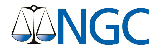ngc-logo-copy