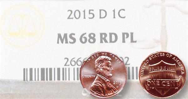 ngc-ms-68-pl-red-cent-lead