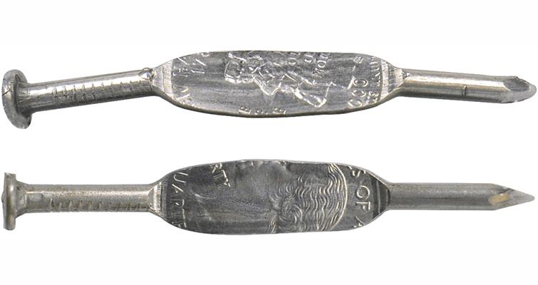 nh-quarter-nail-merged