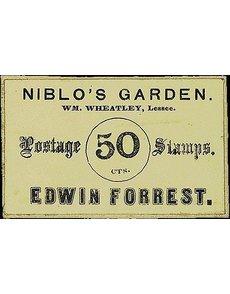 niblos_50_forrest_74x46mm