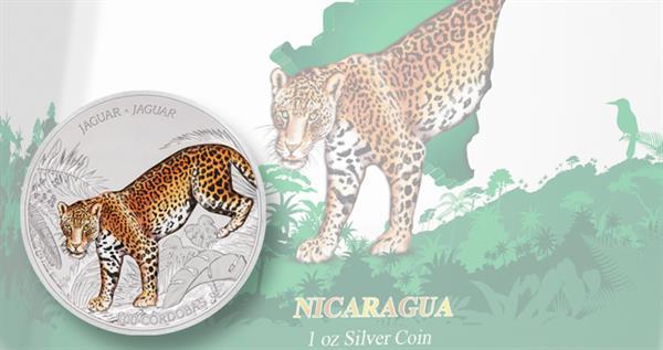 nicaragua-jaguar-coin