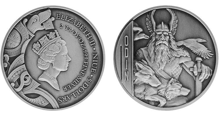 niue-odin-silver-5-dollar-coin