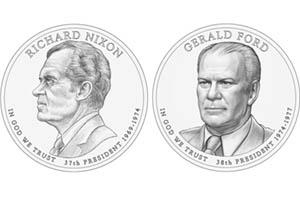 nixon-ford-presidential