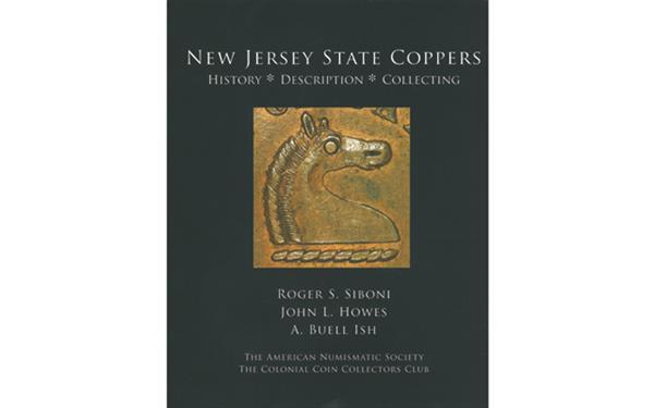 nj-copper-book-cover