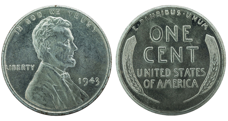 nnc-us-1943-lincoln-wheatcent-zinc-coated-steel