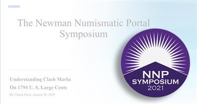 NNP Symposium