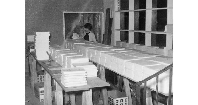 noni-bilinski-dec-1962