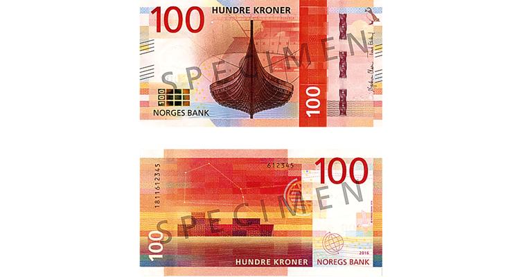 norway-100-kroner-specimen