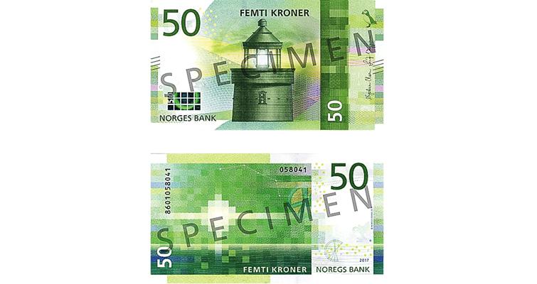 norway-50-kroner-specimen