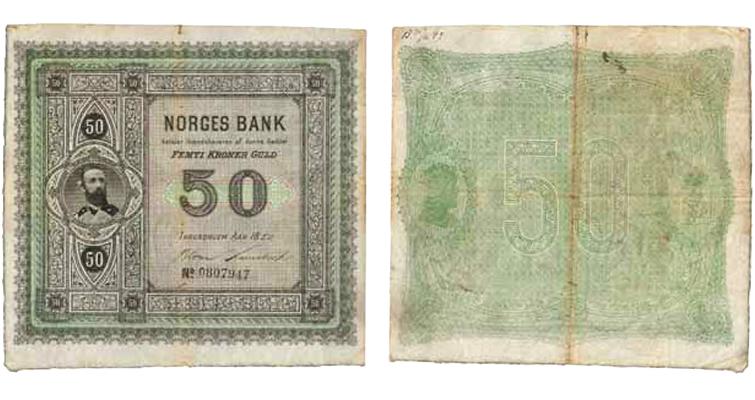 norway-50-kroner