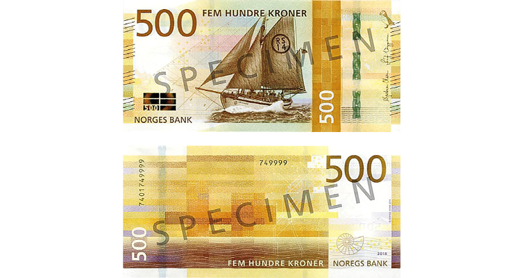 norway-500-kroner-specimen
