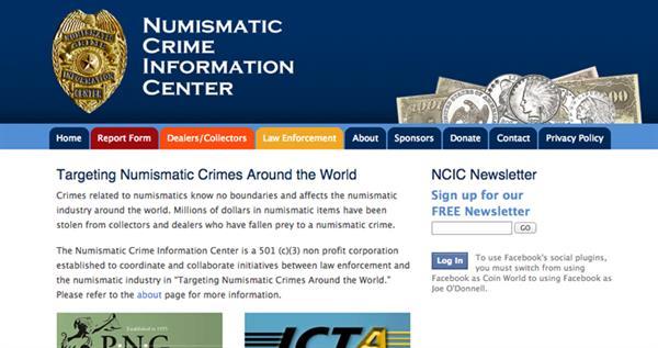 numismatic-crime-information-center-screenshot