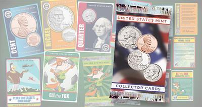 numismatic-mint-cards-lead