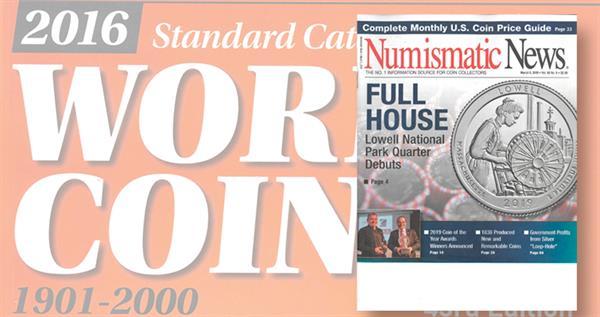 numismatic-standard-lead