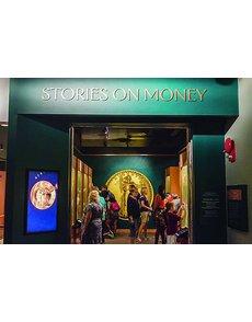 numismatic_exhibit-10_1