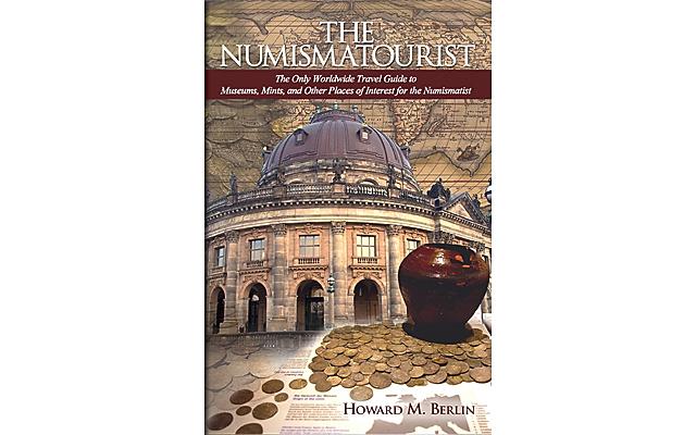 numismatourist-cover