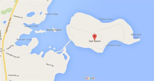 oak-island-google-map-image-002