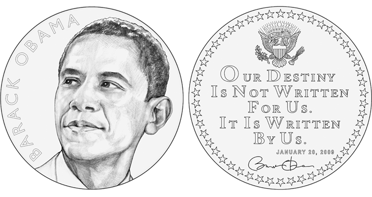 obama-first-term-merged
