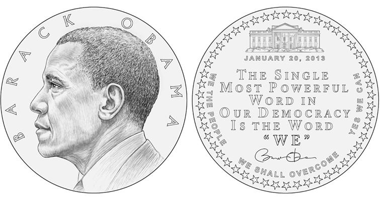 obama-second-term-merged