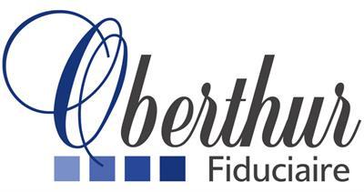 Oberthur-new-logo2015