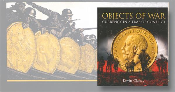 objects-of-war-kevin-clancy-book-cover