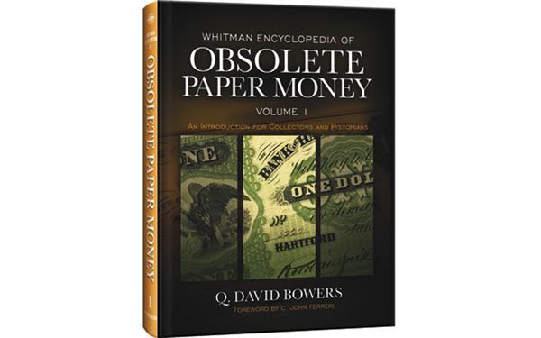 obsolete-vol-1