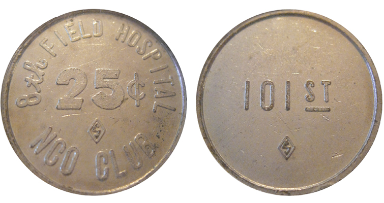 obverse-and-reverse