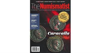 october-2019-numismatist
