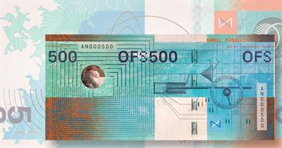 OFS_500th-anniversary-banknote-lead