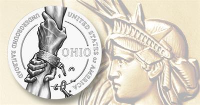 American Innovation design for Ohio 2023