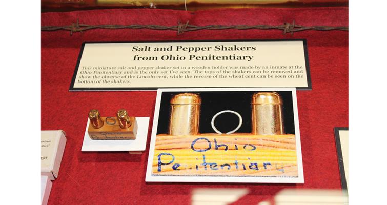 ohio-pen-us-cent-s-p-shakers