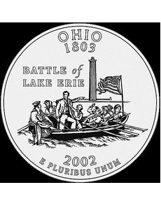 ohio_battle_of_lake_erie.
