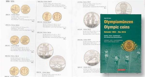 olympic-coin-book-front-cover