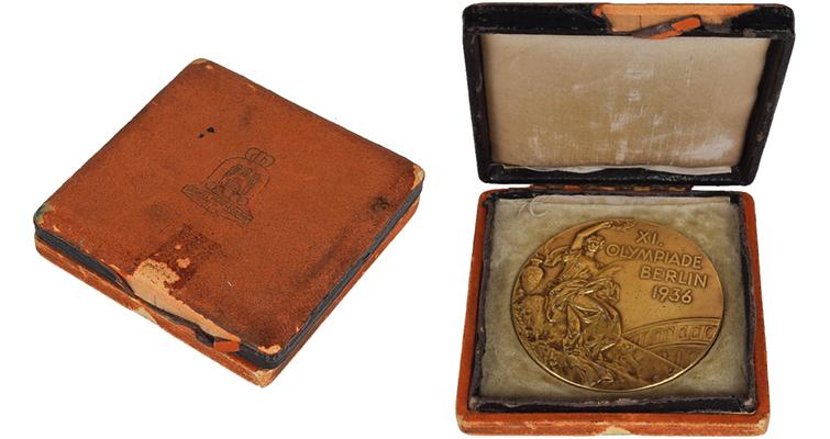 olympic-medal-box-merged