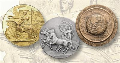 olympic-medals-auction-online-2
