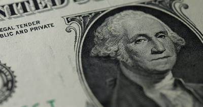 one-dollar-paper-note-george-washington