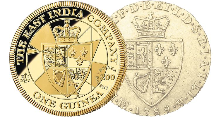 one-gold-guinea-new-and-old